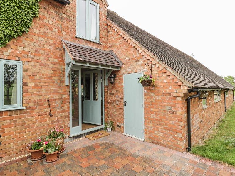 Rectory Cottage, Stratford-Upon-Avon, location de vacances à Temple Grafton