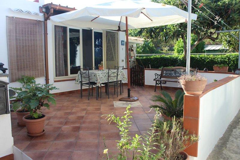 MARINA  AB 786, holiday rental in Pianoconte