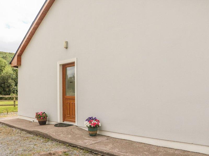 Oak Tree Lodge, Killarney, County Kerry, holiday rental in Fossa