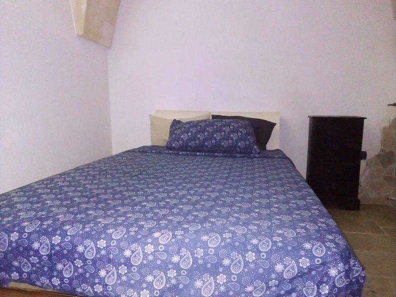 Casa del Conte, vacation rental in Lizzano