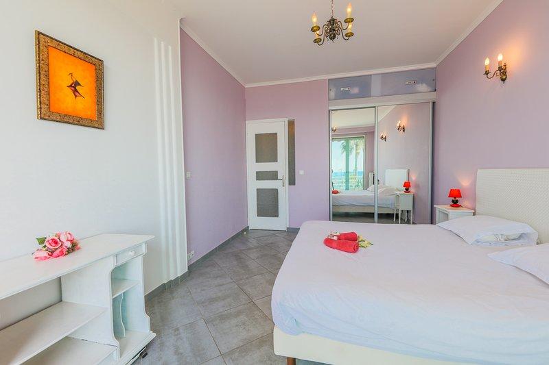 1 avis et 24 photos pour lido promenade ap4020 by riviera. Black Bedroom Furniture Sets. Home Design Ideas