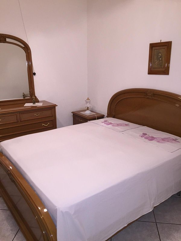 Salentinamente, vacation rental in San Pietro Vernotico