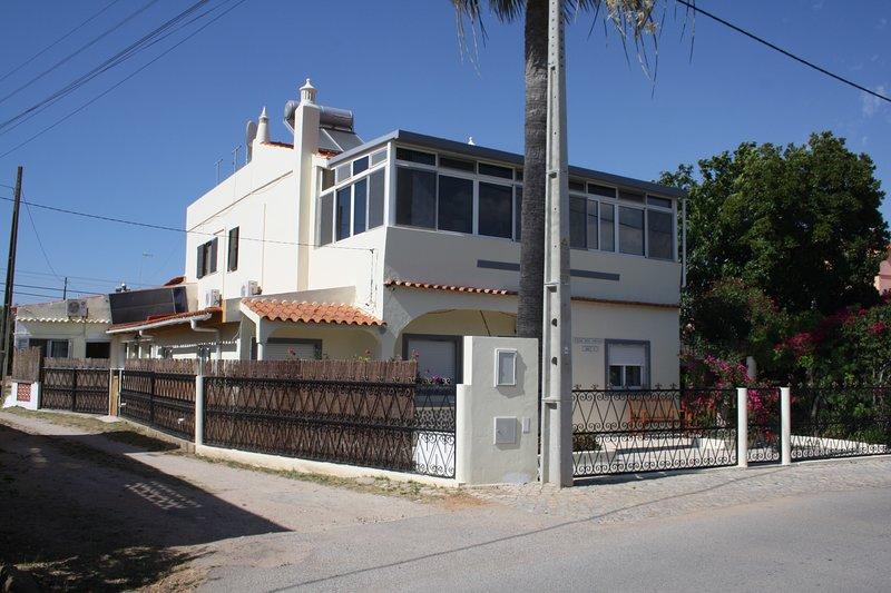 House - 8121