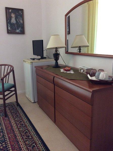Casa Lorenza, holiday rental in Salaparuta
