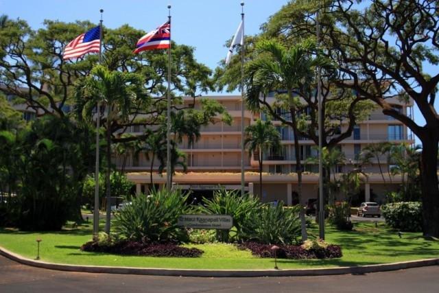 Maui Kaanapali Villas #A517 - Image 22