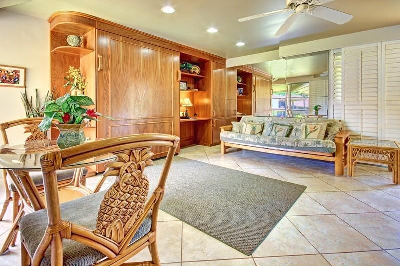 Maui Kaanapali Villas #B242 - Image 0