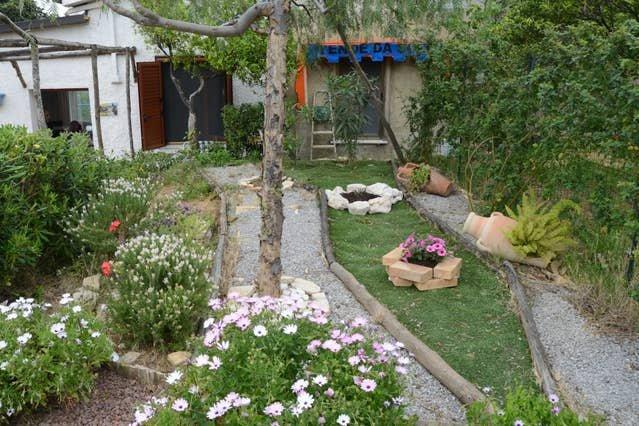 Nice house near the beach & Wifi, vacation rental in Collesano