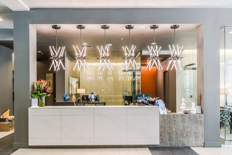 Magnolia Lux Condos Studio 4, holiday rental in Fort Worth