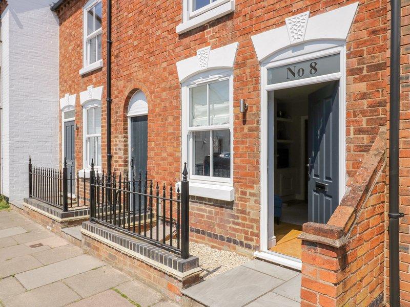 8 College Lane, Stratford-Upon-Avon, vacation rental in Welford on Avon