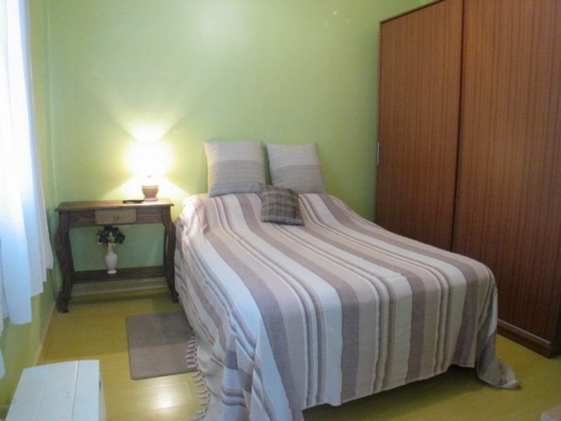 B187 Luminous apartment in San Telmo buenos aires vacation rentals, vacation rental in Berazategui