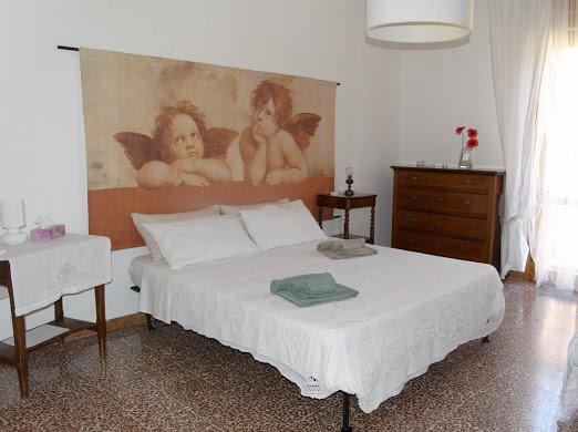A Casa di Giancarla, holiday rental in Anzola dell'Emilia