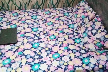 22 NALSEN SUVA 1 QUEENS BEDROOM *WITH FREE BREAKFAST & FREE WIFI*, aluguéis de temporada em Nausori