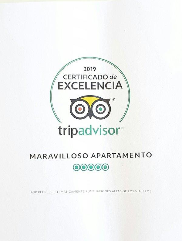 Certificat 2019