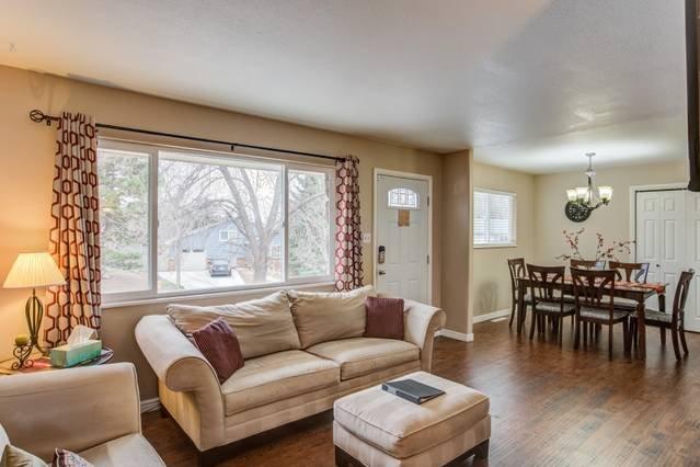 Une maison chaleureuse et accueillante idéale pour les familles ou les groupes
