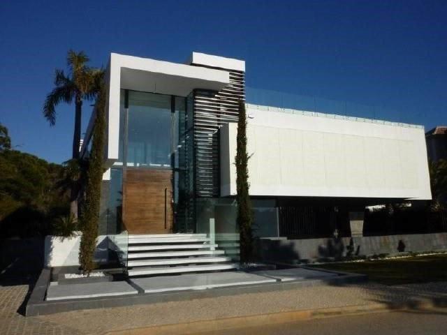 Quinta do Lago Villa Sleeps 8 with Pool and Air Con - 5623134, alquiler de vacaciones en Vale do Garrao