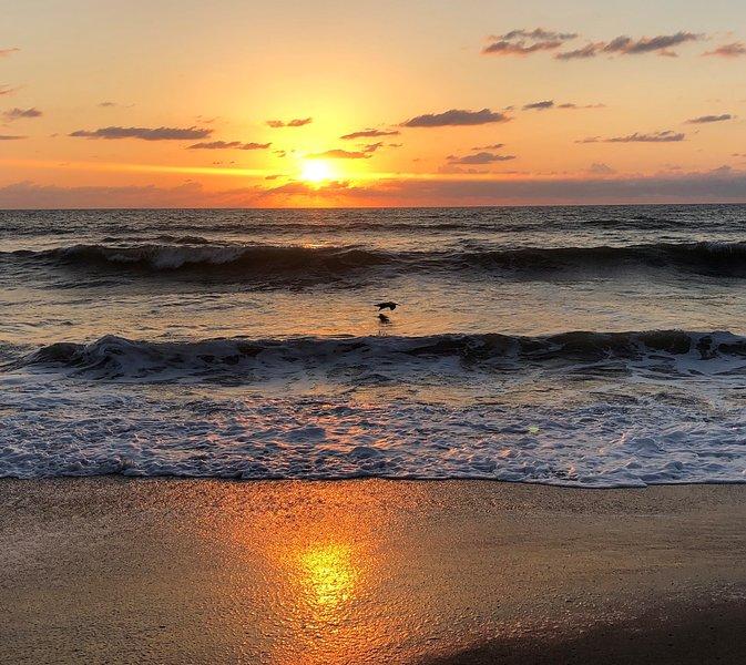 Florida Beachside Seasonal Rental, vacation rental in Satellite Beach