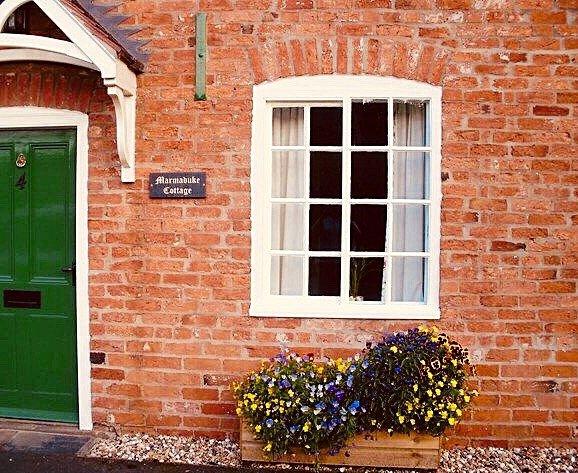 Marmaduke Cottage. Sancton.East Yorkshire, holiday rental in Beverley