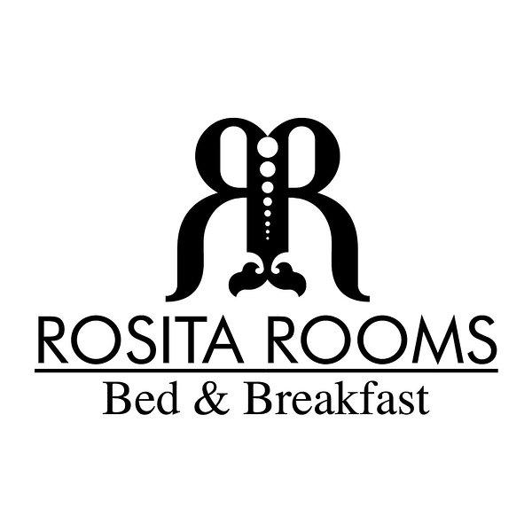Situato a 2,9 km da Piazza Mazzini, il Rosita Rooms offre sistemazioni climatizzate con balcone