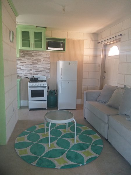 Central Paradise, holiday rental in Vauxhall