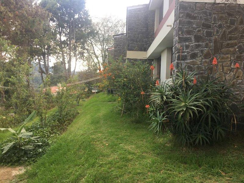 Shreyas Home Stay, vakantiewoning in Dindigul District