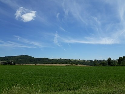 moment de détente au coeur de l'ardeche verte, holiday rental in Annonay