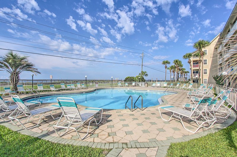 Book your Destin-area escape to this beautiful resort community in Miramar Beach