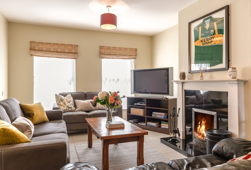 Kenmare_Holiday_Residences