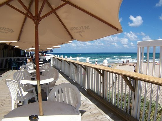 College Park Cottage Close to Beach, Golfing, Downtown & Many Attractions!, alquiler vacacional en Lake Worth