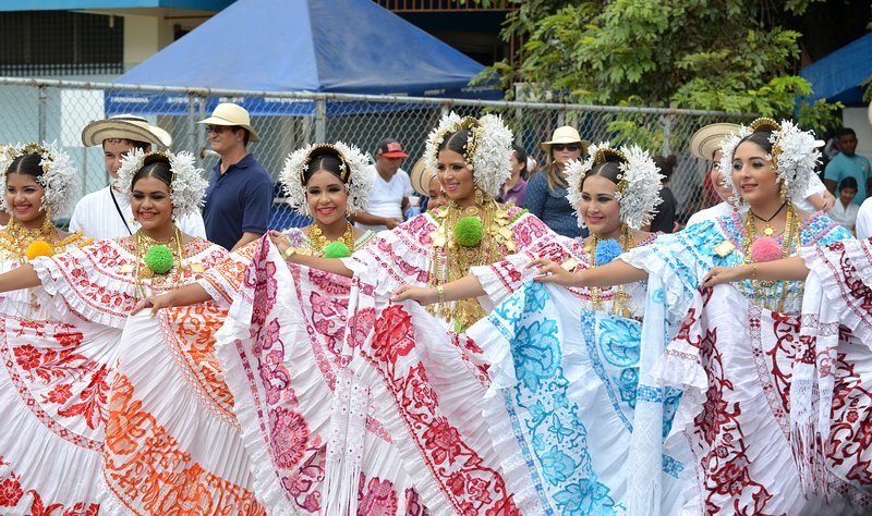 Come enjoy many of our beautiful festivals throughout the region