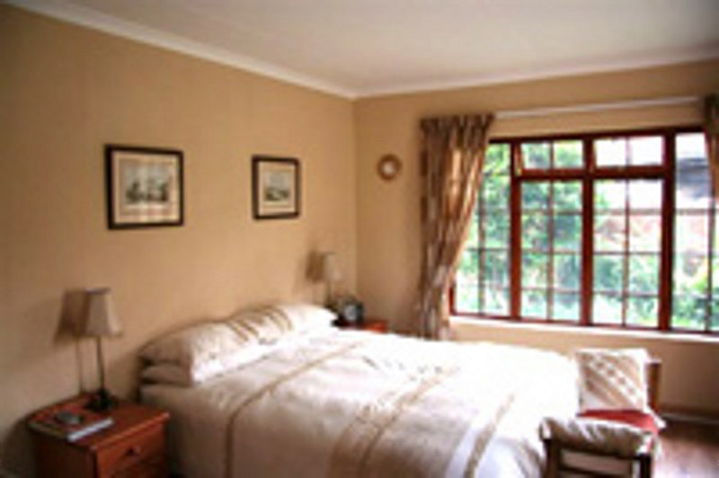 Swallows Rest Guest Suite, vacation rental in Centurion
