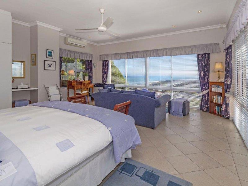 Highcliffe Hse Riesling Luxury Self-Catering Suite, holiday rental in Elgin