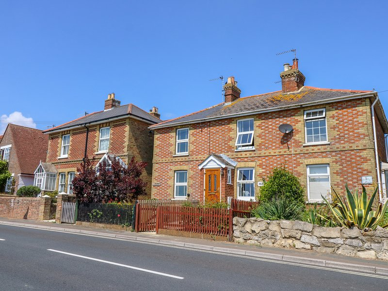 Wolverton, St Helens, holiday rental in St Helens