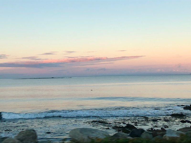 Hampton Beach Seafood Festival 2020.The Aimee Up Cute Coastal Cottage Has Internet Access