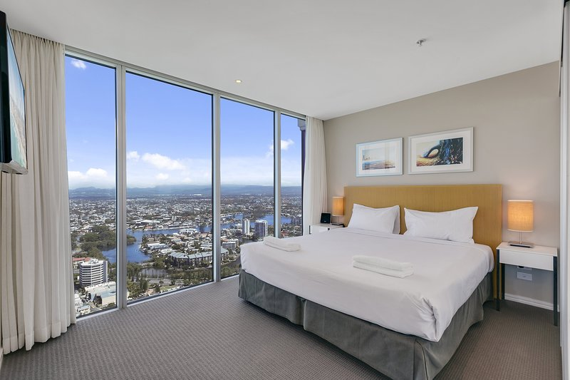 Orchid Residences Apt. 24104