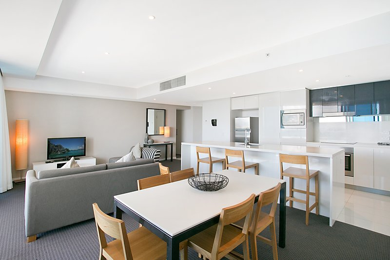 Orchid Residences Apt. 22405
