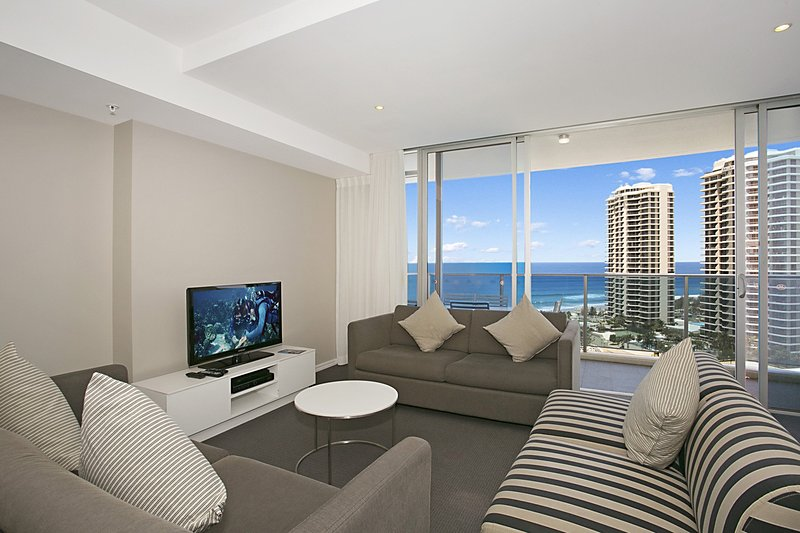 Orchid Residences Apt. 11405
