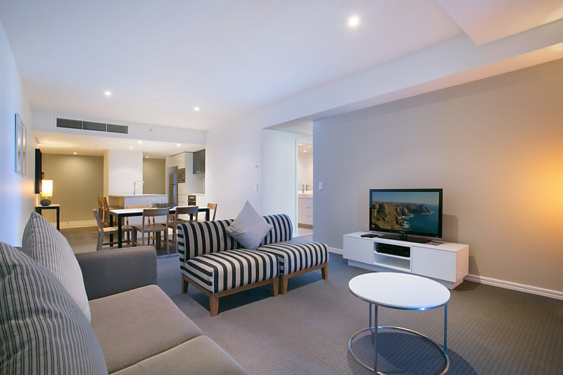 Orchid Residences Apt. 22303