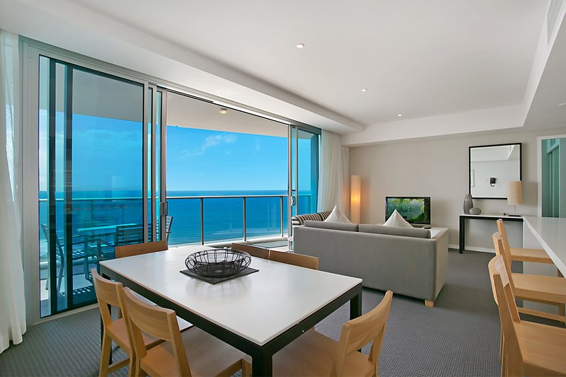 Orchid Residences Apt. 23802