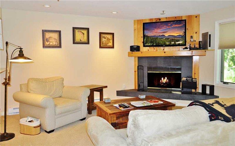 Balsam Lodge B4, vacation rental in Wilson