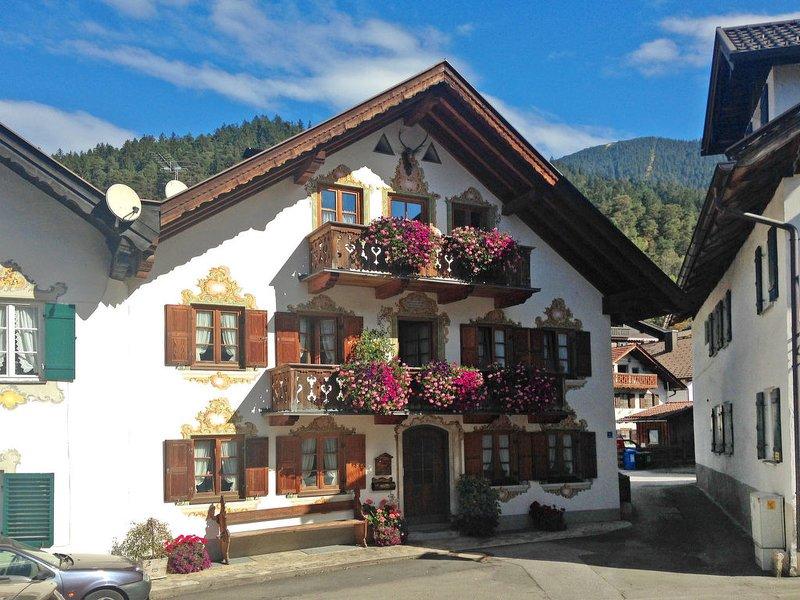 """<span class=""""translation_missing"""" title=""""translation missing: en.shared.featured_properties.alt_for_rent, resort: Garmisch"""">Alt For Rent</span>"""