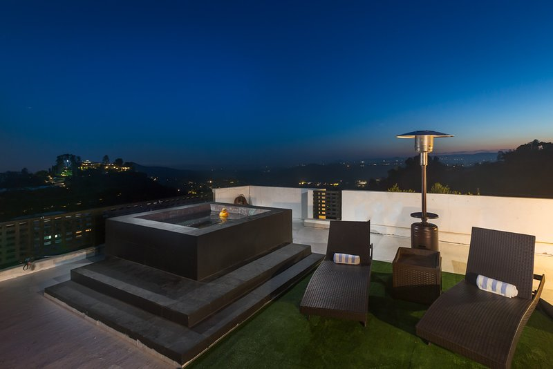 Beverly Hills Oasis, holiday rental in Beverly Hills
