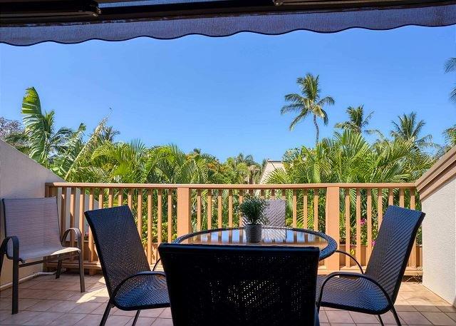 Maui Kamaole #K-209, 2Bd/2Ba, Near Kamaole Beach, Great Rates, Sleeps 6, location de vacances à Maui