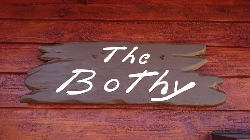 The Bothy Lancelin Family Retreat, family friendly, pet friendly