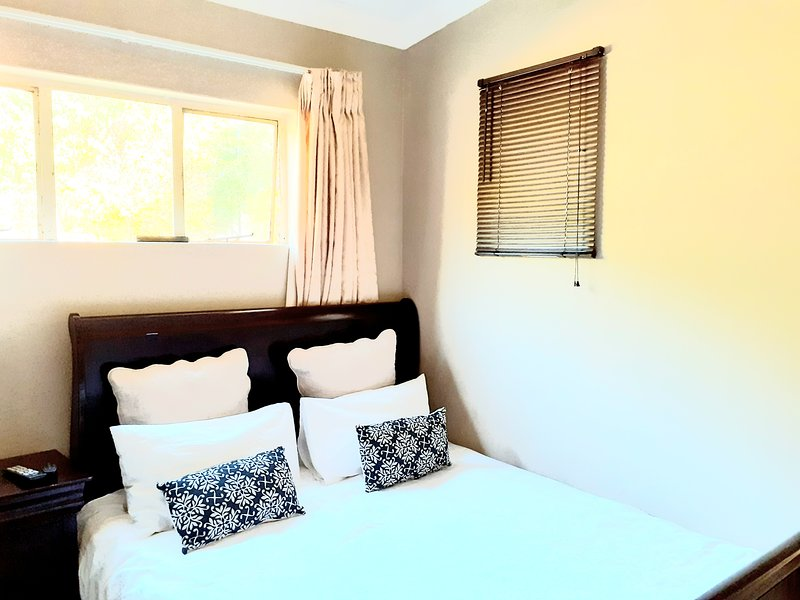 Serene Pastures- Private Self Catering, vacation rental in Midrand