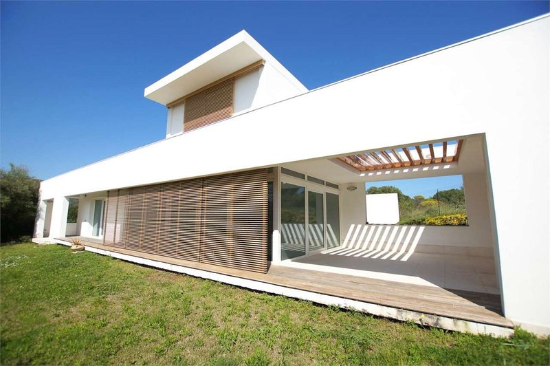Beautiful Villa with fantastic views near beach, location de vacances à Sarroch