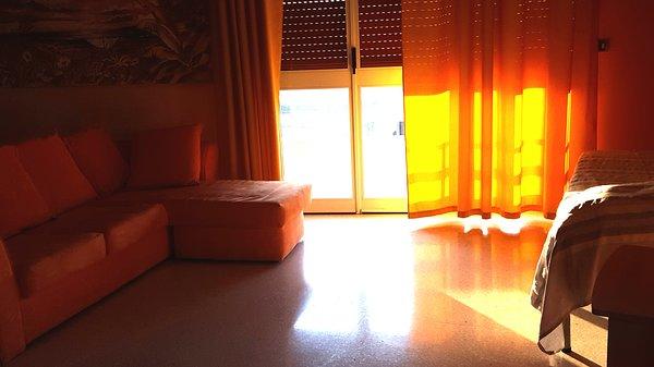 Assunta, holiday rental in Novoli