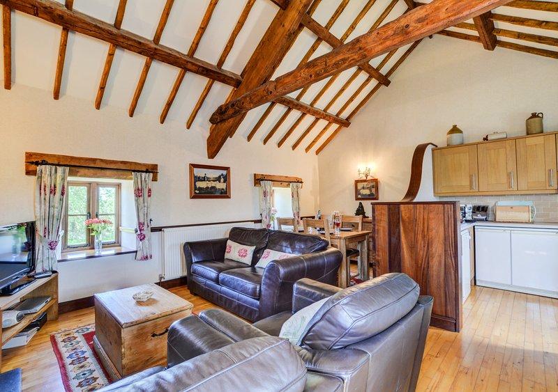 Ivy House, vacation rental in Dyffryn Ardudwy