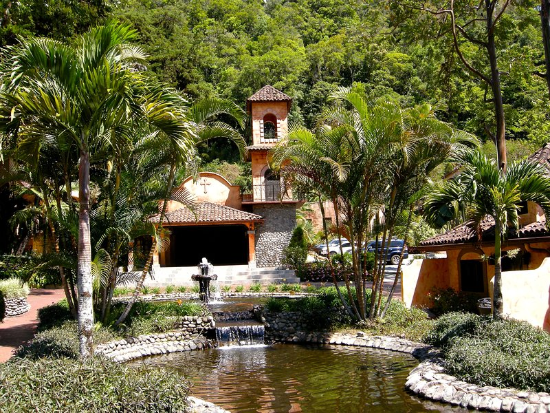 Luxury Home In Private Gated Community Of Valle Escondido Updated 2021 Tripadvisor Boquete Vacation Rental
