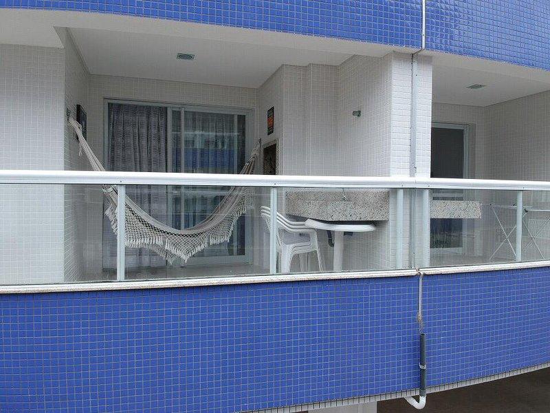 Apartamento Praia Norte, location de vacances à Ingleses