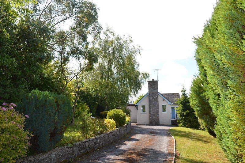 Wildflowers Cottage, Galmpton, Torbay, Devon, Cottage, Family & Dog Friendly., casa vacanza a Churston Ferrers